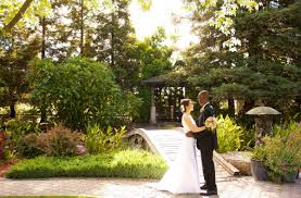 wedding venues in east garden wedding venues east bay ca leading most beautiful backdrop