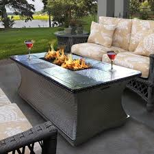 inspirational california concepts fire pits best 25 fire pit