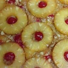 jamaican pineapple upside down cake it u0027s a wonderful dessert to