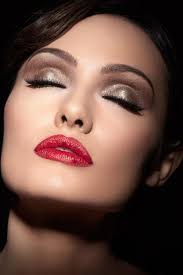 professional make up how to do your makeup like a pro aelida