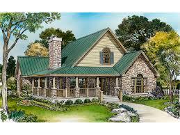 Wrap Around Deck Designs Farmhouse Plans With Wrap Around Porches U2013 House Plan 2017