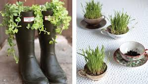 window herb gardens kitchen herb garden cart indoor herb pots set herb window garden
