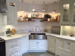 country kitchens with a modern twist video and photos