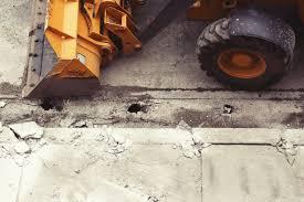 sydney u0027s light rail gets job opportunities on track construction