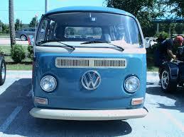 volkswagen old van interior 1970 vw microbus blubeige lunderhill050512 youtube