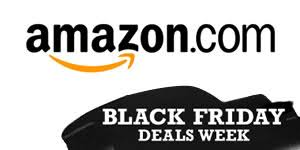amazon dvd black friday deals amazon u0027s black friday 2011 blu ray and dvd deals of silicon