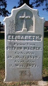 marble headstones headstone wikiwand