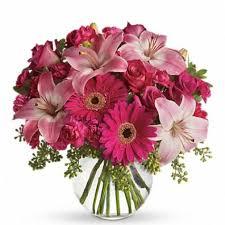 tulsa florists tulsa florist flower delivery by the garden trug