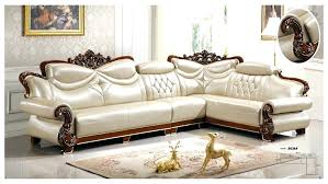 Brown Leather Recliner Sofa Brown Leather Recliner Sofa Black Sectional Chaise Designer Corner