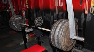600 Pound Bench Press The 500 Club