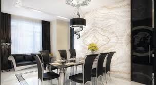 dining room important modern dining room sets with china cabinet