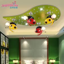 Children Bedroom Lights Best Creative Modern Children S Bedroom Children S Room L