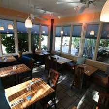 key west restaurants opentable
