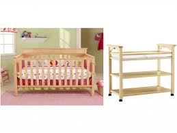 Graco Crib With Changing Table Graco Lauren 4 In 1 Convertible Crib Graco Lauren Crib Conversion