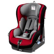 babylux siege auto siège auto viaggio 0 1 switchable de peg pérego pas cher sur babylux