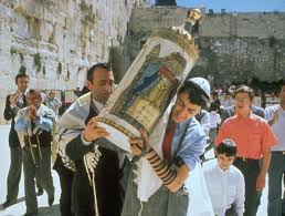 bar mitzvah in israel want the best for your child embark on an israel bar mitzvah tour