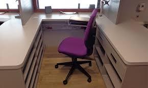 guide d ergonomie travail de bureau guide comment régler votre siège de bureau en 5 é