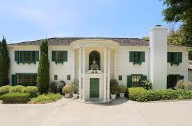 mommie dearest movie house for sale billionaires u0027 row house for sale