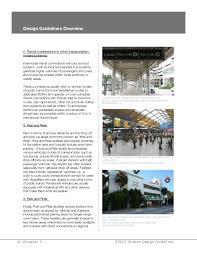 3 4 1 2 station design guidelines final 122309