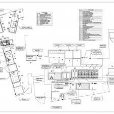 large kitchen floor plans interior kitchen floor plan layouts and dining room plan