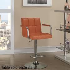 bar stools simple stool blue bar stools leather counter stools