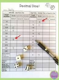 best 25 fractions and decimals practice ideas on pinterest math