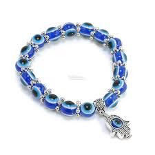 bracelet blue evil eye images Turkish evil eye lucky charm bead end 11 14 2018 10 15 pm jpg