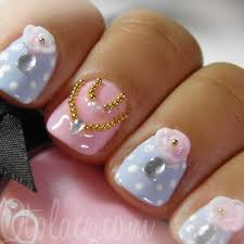 nail art archives page 24 of 37 qtplace