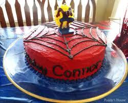 hello kitty cake pan my little pony cake pan walmart little venice