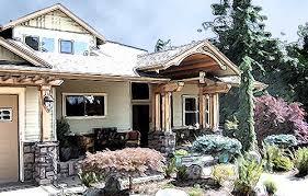 home environment design group timber frame design synergy design group synergy building