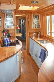 best 25 boat interior ideas on pinterest nautical bedroom