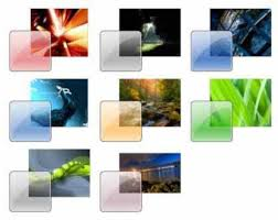 250 free windows 7 themes