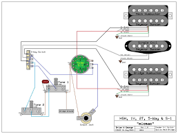 wiring diagram neck guitar fresh diagram fender jaguar wiring