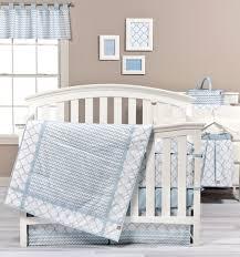 Portable Mini Crib Bedding by Kmart Mini Crib Bedding Creative Ideas Of Baby Cribs