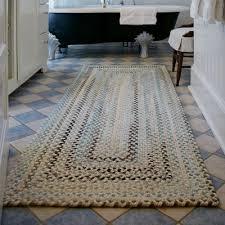 capel rugs 4205 mcewen rd dallas tx furniture stores mapquest
