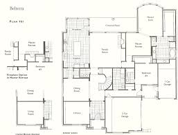highland homes floor plans new home plan 291 in prosper tx 75078 floor plans for highland homes 14 westin preston planhomes free download home 981b floor1 westin homes