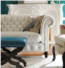 Overly Expensive Bedroom Furniture How To Make A Room Look Expensive