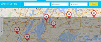 directorio comercial de empresas y negocios en mxico diseño de pagina web directorio comercial tecnoweb2 com software