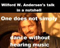 Lds Conference Memes - the funniest tweets and memes from lds general conference 2015 10