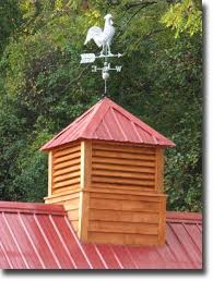 Images Of Cupolas 59 Best Cupola Styles An Plans Images On Pinterest Horse Barns