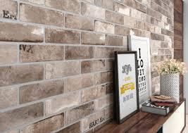 jeffrey court specialty brick grego brick conestoga tile wall tile