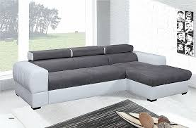 canapé convertible 120 cm de large canape canapé convertible 120 cm de large best of canape conforama
