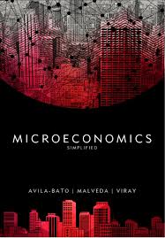 microeconomics pictures to pin on pinterest pinsdaddy