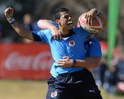 lexus van papier several blue bulls called up for junior springboks decisive battle