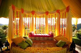 wedding home decor indian wedding house decoration home decor ideas for indian wedding