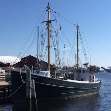 historic vessels mystic seaport