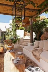 Pinterest Outdoor Rooms - gorgeouuuus arredamento interni pinterest outdoor living