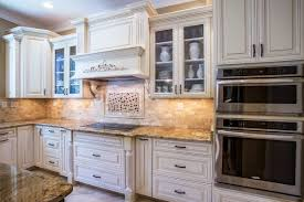 Kitchen Cabinets Richmond Va by Custom Kitchens In Richmond Va Vmax Llc