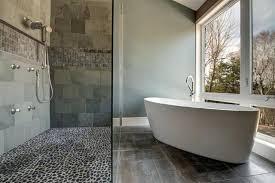 country bathroom ideas country bathroom designs traditional country bathroom traditional