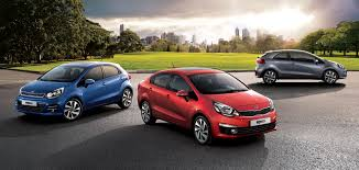 kia vehicles list gt motors official kia dealership of the cayman islands